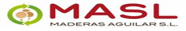 Wood Companies From Spain  - Maderas Aguilar S.L
