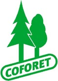Fir  Abies Alba Woodturning, Wood Turners Producer Companies  - COFORET