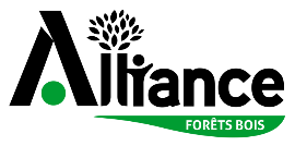 Fir  Abies Alba Woodturning, Wood Turners Producer Companies  - Alliance Forêts Bois