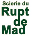 Traditional Carcassing Manufacturers Companies  - Scierie du Rupt de Mad Sa