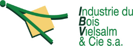 Planing Services Companies  - IBV & Cie Sa