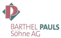 Pallet, Packaging Elements Supplier Companies  - Barthel Pauls Sa