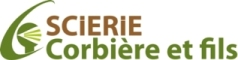 Garden Products Manufacturers Companies  - CORBIERE & FILS