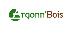 Decking  E4E Woodturning, Wood Turners Producer Companies  - Argonn'Bois - Scierie