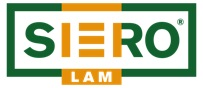 Cooperative Of Forest Owners Companies  - Siero Lam SA