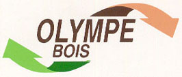 Manufacturers Of Glued-laminated Construction Timber - Glulam Companies  - Olympe Bois