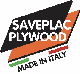 Karri Blockboard Producer Companies  - SAVEPLAC PLYWOOD SRL