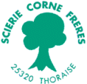 Decking  E4E Woodturning, Wood Turners Producer Companies  - Scierie Corne