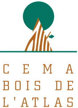 Plywood Producer Companies  - Cema-Bois de l'Atlas