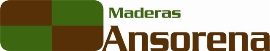 Oriented Strand Board Producer Companies  - MADERAS ANSORENA, S.L.