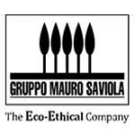 Finger-joined ,  Glued Components Producer Companies  - GRUPPO MAURO SAVIOLA SRL