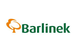 Wood Briquettes Producer Companies  - SC BARLINEK ROMANIA SA
