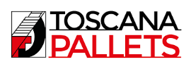 Cable Reels Companies  - Toscana Pallets Srl
