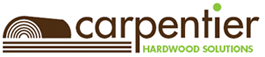 Euro Pallet - Epal Wood Utensils, Implements, Sticks, Brooms Manufacturers Companies  - Carpentier Hardwood Solutions