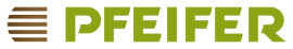 Wood Pellets Producers Companies  - Pfeifer Timber GmbH