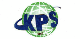 Forest Harvester - Logging Contractor Companies  - K.P.S.