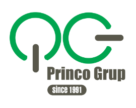 Finger-joined ,  Glued Components Producer Companies  - PRINCO GRUP SA