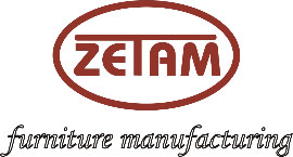 Shop Furniture Hardware, Spare Parts & Accessories Manufacturers Companies Romania  - ZETAM-PLM SRL