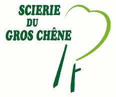 Forest Harvester - Logging Contractor Companies  - Scierie du Gros Chene