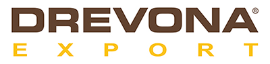 Contract Furniture Producer Companies  - DREVONAEXPORT s.r.o.