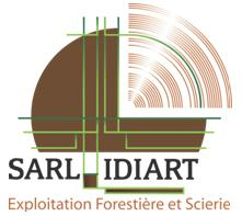 Wood Chips Producer Companies  - IDIART Sarl