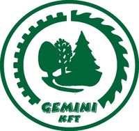 Pallet, Packaging Elements Supplier Companies  - Gemini Ltd