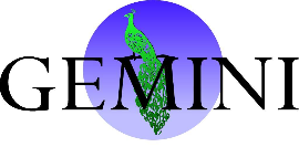 Oriented Strand Board Producer Companies  - Gemini Corporation N.V.