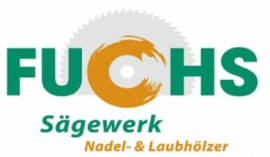 Lumber Measuring Station Drying Services Companies  - Sägewerk Fuchs GmbH