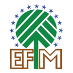 Forest Manager - Forestry Expert Companies  - EFM Bvba