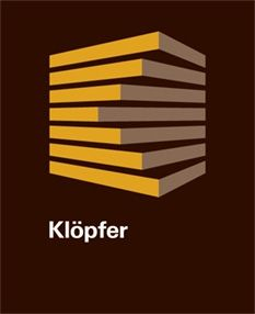 All Companies On Fordaq Online - Gold Members - Klöpferholz GmbH & Co. KG