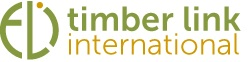 Construction Round Beams Broker,  Trader Companies  - Timber Link International Ltd