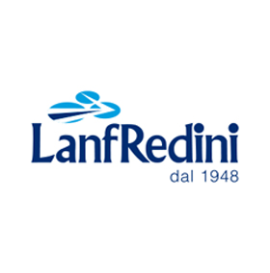 Stair Treads Producer Of Boats Companies  - Luigi Lanfredini s.r.l