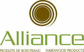 Manufacturing Outsourcing Companies  - Alliance Hardwood Products