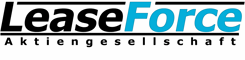 Forestry Software Companies  - LeaseForce AG