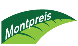 Sawing Services Companies  - Montpreis d.o.o.