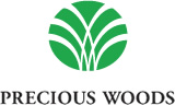 Garden Furniture Producer Companies  - Precious Woods Holding AG