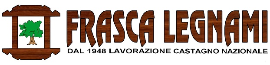 Technical Engineering Office - Real Estate Project Planners Companies  - FRASCA LEGNAMI