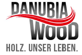 Government Companies  - DANUBIA WOOD Trading GmbH