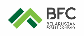 Wood Bending, Curved Wood Producer Companies  - Belarusian Forestry Company