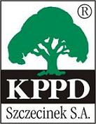 Sales Agency, Distribution, Etc. Companies  - KPPD Szczecinek S.A.