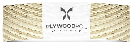 Contract Furniture Producer Companies  - Plywood Pol x Piotr Wiecha
