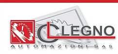 Woodworking Machinery Manufacturers Companies  - CL LEGNO AUTOMAZIONI SAS