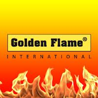 Wood Briquettes Producer Companies  - Golden Flame International BV