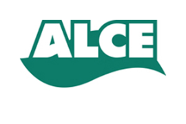 Swimming Pools Manufacturers Companies  - ALCE SRL