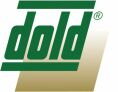 Solid Wood Panels Producer Companies  - Dold Holzwerke GmbH