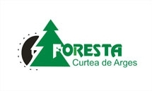 Shutters Manufacturers Companies  - SC FORESTA ARGES SA