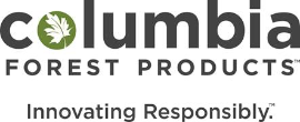 Wood Companies From Australia  - Columbia Forest Products