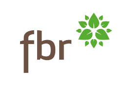 All Companies On Fordaq Online - Activity - Forest and Biomass Romania SA