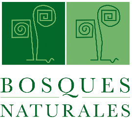 Silvicultural Tree Nurseries Companies  - BOSQUES NATURALES S.A.