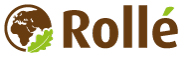 Wood Exporter Companies  - The Rollé Group